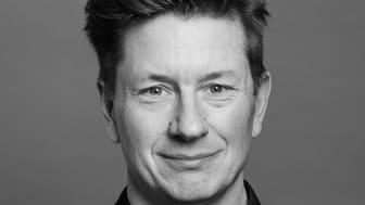 Fredrik Magnusson-Large