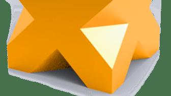 Skellefteå Kraft befäster sin plats som Sveriges starkaste varumärke inom kategorin energibolag