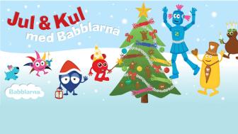 JulKulBabblarna_1366x650