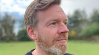 Martin Noponen.jpg