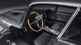 11 E-TYPE FHC interior 01