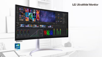 New LG Ultra Monitor_UltraWide (1).jpg