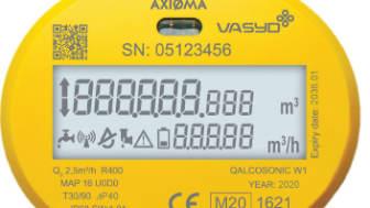 VA SYDs digitala vattenmätare.png