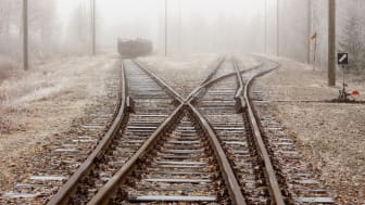 How to make good decisions in tough times to be debated in IRS Rail Webinar