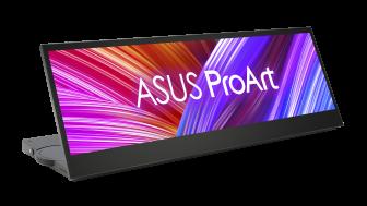 ProArt Display PA147CDV Protable Monitor