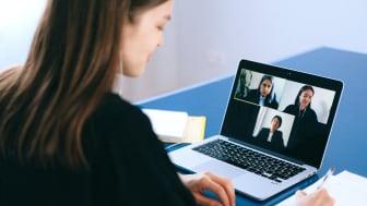 Telefonkonferens eller videokonferens? Varför välja?