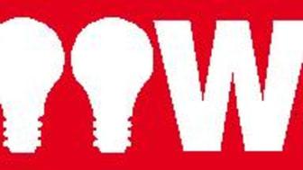 Nu är jurygrupperna klara för årets 100-wattstävling
