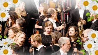 Göteborgs Symfoniker1920x1254_6juni