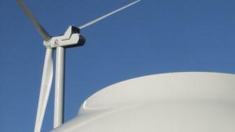 Vindkraftverk i Fröreda