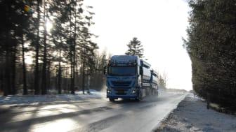 Vestjyllands Andel fik fire på stribe