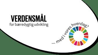 Rebild Kommune inviterer borgerne med i et rådgivende udvalg der skal arbejde med bæredygtig udvikling.