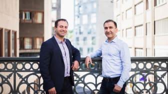 Shadi Bitar & Ninos Malki.jpg