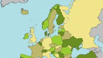 Herrklockor från Svenska SÖNER expanderar ut i Europa