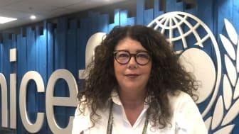Kristin-Oudmayer-Telenor-1536x1152