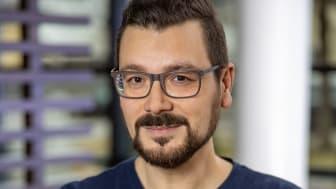 Mitten ins System: Rafael Cruces - Senior Manager Labor Relations und Social Affairs bei McDonald's Deutschland LLC