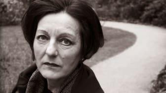 Herta Müller inviger Bokmässan