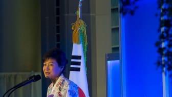 Diplomacy helped Korea poly – IHS