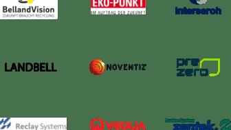 logos_duale_systeme_neu_neu.png