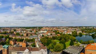 Rathausturm_Aussichtsplattform_Kiel_Marketing3