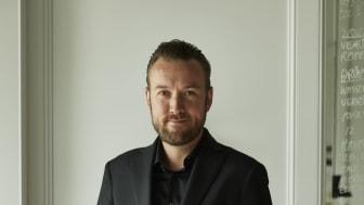 Johan Anderson.jpg