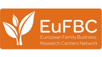 Forskningscenter vid JU bildar nytt europeiskt nätverk