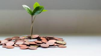 Med Infometrics tjänst Gemensam El kan BRF:er både spara pengar och göra en insats för miljön - en grön och lönsam energiomställning helt enkelt.