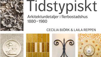 Tidstypiskt – en levande bebyggelsehistoria
