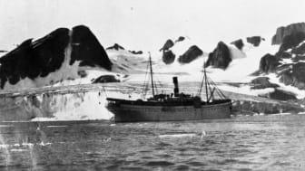 HRX DS Andenaes Svalbard.JPG