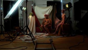 Tore Hallas And going after Strange Flesh  credit Tore Hallas and Phillip Jørgensen.jpg