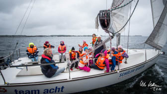 Schueler Cup auf team acht Booten (c) Udo Hallstein (6)