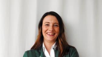 Linda Ljunggren Syding, Law made easy advocate på Lexly