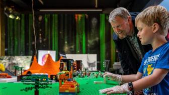Juli 2021_LEGO - RAGNAROCK_kredit ROMU. Sommer2021RAGNAROCK