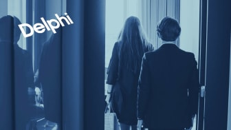 Delphi advisor to the sellers of Movement Group Nordic AB in connection with the sale of all shares to AURELIUS Equity Opportunities SE & Co. KGaA and its portfolio company Conaxess Trade Sweden AB