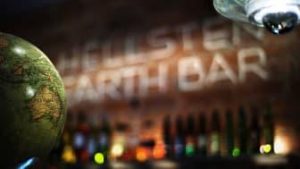 Hellsten Earth Bar