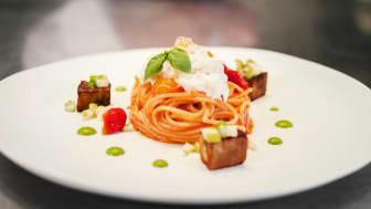 Barilla_Varese_recipe