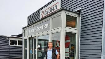 Brian Jensen Clausen, Bygma Aarhus, 2021.jpg
