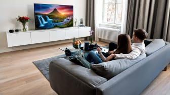 Alt du har brug for at vide, når du skal købe et rigtig godt TV