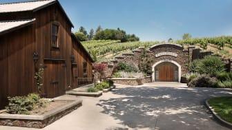 Truchard Vinyards tilbake på Vinmonopolet med Pinot Noir og Chardonnay!