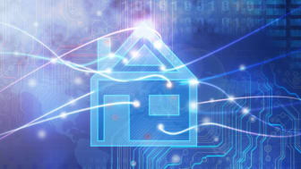 Sju tips som säkrar IT-miljön i hemmet