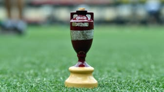 ECB BOARD GIVES CONDITIONAL APPROVAL TO MEN'S ASHES TOUR