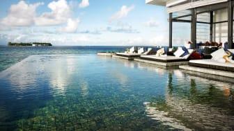 Raffles fortsätter sin strategiska expansion – öppnar två nya hotell i Asien