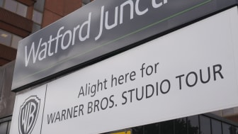 Passengers advised of major works to install new lifts at Watford Junction