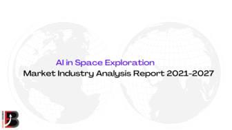 AI in Space Exploration Market