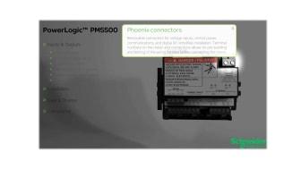Produktvideo: PM5000 Energimåler