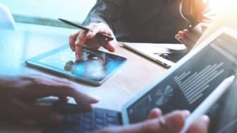 Katsaus digitalisaatioon: Teollisuuden kehitys ja tulevaisuuden riskit koronan jälkeisessä ajassa