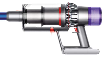 Dyson V11 Absolute (1)