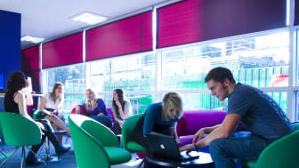 Northumbria's Students' Union saves £100k for house hunters
