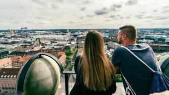 Rathausturm_Aussichtsplattform_Kiel_Marketing1