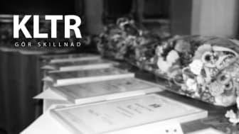 Malmö stads kulturstipendier 2018
