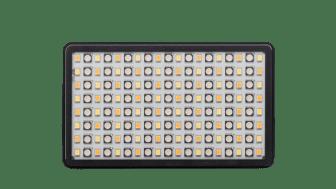Walimex pro Rainbow Pocket RGBWW 23036 03